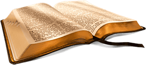 Bible Verses About Domestic Violence | https